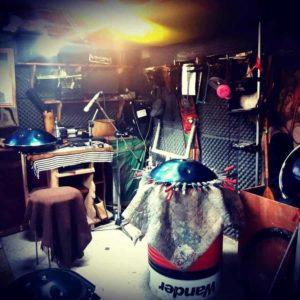 AnaPanA Werkstatt