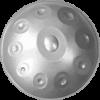 Handpan-Portal Logo