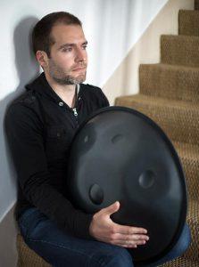 Jeremy Nattagh