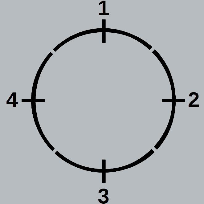 RAV Vast Tutorial Kay Rauber - 4-4-Takt_3