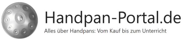 Handpan-Portal.de - Alles über Handpans - Handpan kaufen - Handpan mieten