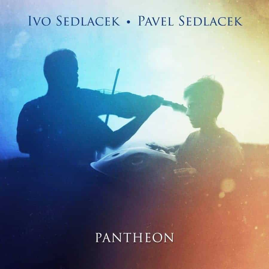 Ivo-Pavel-Sedlacek-Handpan-Album-Pantheon