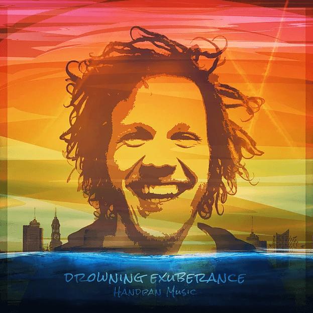 Louis L. - Drowning Exuberance