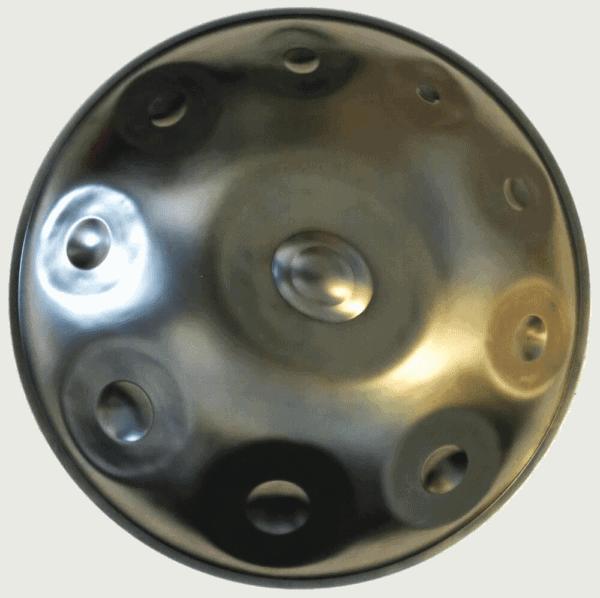 D-Minor-Kurd9-D-Moll-Numen-Handpan-kaufen-mieten