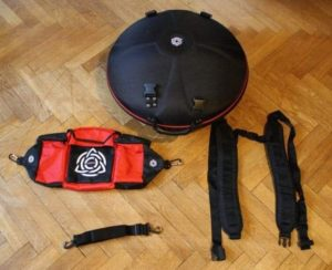 Evatek-Hardcase-Technologies-Handpan-Tasche-Koffer-Transport-Lieferumfang