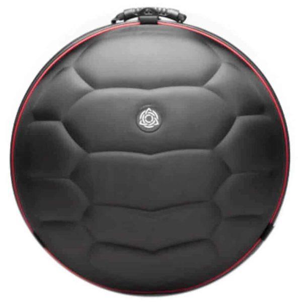 Evatek-Turtle-Hardcase-Technologies-Handpan-Tasche-Koffer-Transport-M-Schwarz