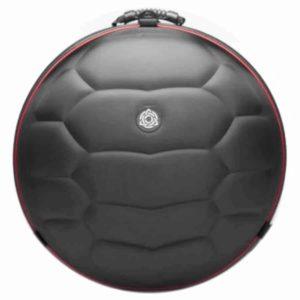 Evatek-Turtle-Hardcase-Technologies-Handpan-Tasche-Koffer-Transport-S-Schwarz