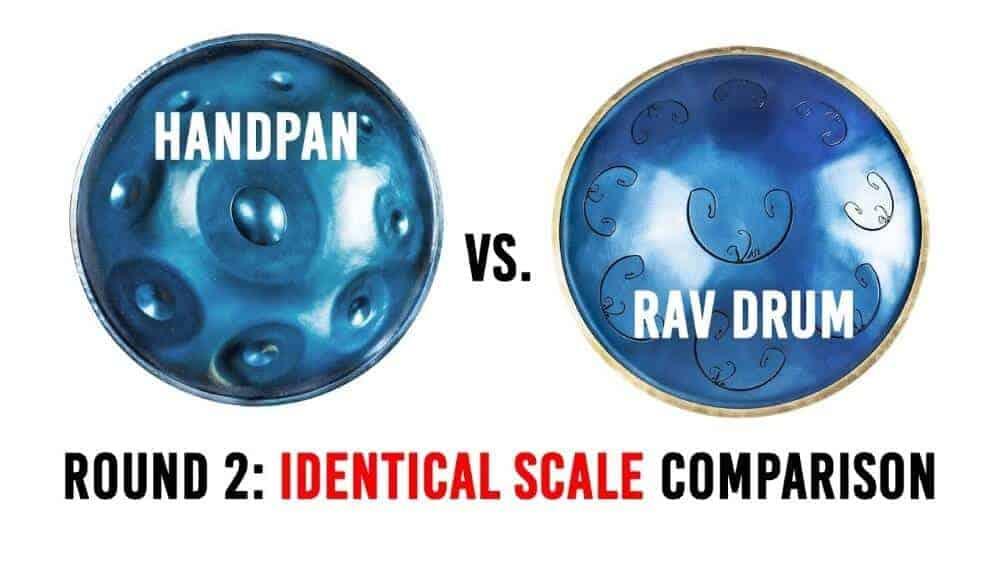 Handpan-RAV-Drum-Vergleich-Alternative-Zungentrommel-Tongue-Drum