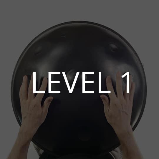 Handpan-Dojo-Unterricht-lernen-Level-1-David-Kuckhermann