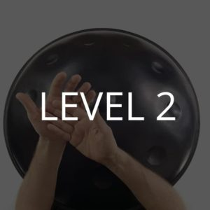 Handpan-Dojo-Unterricht-lernen-Level-2-David-Kuckhermann