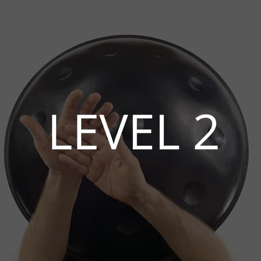 Handpan-Dojo-Unterricht-lernen-Level-2-David-Kuckhermann