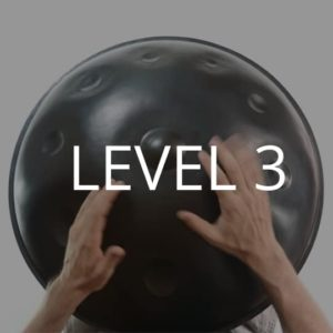 Handpan-Dojo-Unterricht-lernen-Level-3-David-Kuckhermann