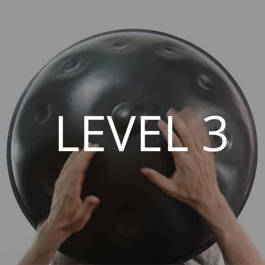 Handpan-Dojo-Unterricht-lernen-Level-3-David-Kuckhermann