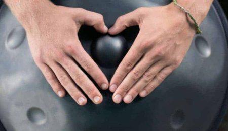 Handpan-Qualitaet-Merkmale-Gute-Handpans