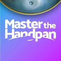 Handpan spielen lernen Unterricht Master The Handpan David Charrier
